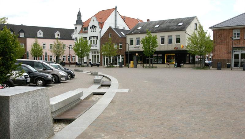 Nortdorf